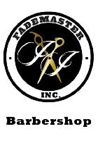 Looking for Experienced Barbers and Hairstylists
