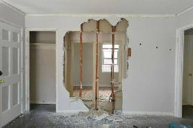 URGENT: Plaster Drywall Tiling Painter Help Needed (NO SUBCTR)