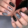 Hiring nail technician!!