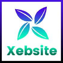 PROFESSIONAL CUSTOM WEB DESIGNER > FREE PREVIEW > FAST DELIVERY