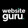 WebsiteGURU ❄️ GET Goood WEB DESIGN for 2020 ❄️ CALL NOW