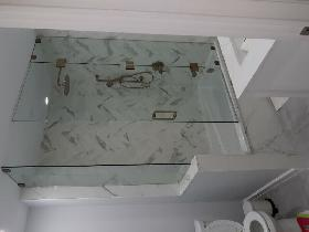 Looking for a reno helper with experince
