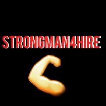 Strongman4Hire - Professional 'ORGANIZER' declutter your home