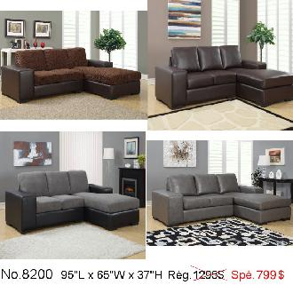 Recliner Sofa Clean Recliner Sofa For Sale Everything Works