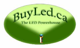 Distributors wanted for LED Company