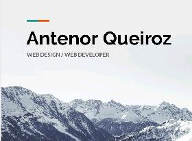 Front End Web Developer PHP looking for a IT  Job