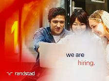 Site Reliability Engineer x 3