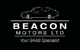 Licensed Automotive Technician - 2 Years Experience Required