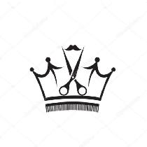 Barber needed in busy barbershop $ good pay$