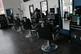 Looking For Barbers  For A Brand New Downtown Toronto Barbershop