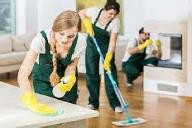 House Cleaners/Maids Needed – MUST OWN CAR - $20/hour