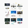 eCommerce Web Design & Maintenance