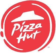 PIZZA HUT DELIVERY DRIVERS WANTED