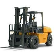 FORKLIFT POSITIONS AVAILABLE!!