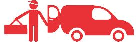 ||| Opportunity ||| Part Time Delivery Driver Needed Urgently
