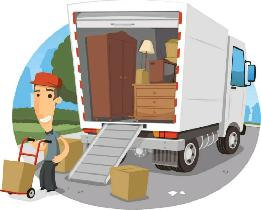 Michael's Movers FIRST MOVE DEALS  Short notice 50/hr 2 movers