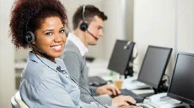 Part-Time Client Service Agents Needed