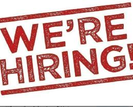 Office Administrator/ IT Help Wanted!