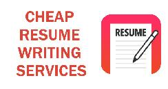 RESUME WRITING SERVICE- RESUMES, COVER LETTERS & LINKEDIN