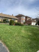 Hiring CASH Part-time-Grass cutting and Landscaping
