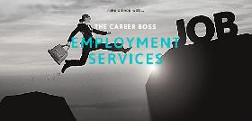 Employment Services Free Consultation