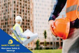 Online WHMIS /Worker/Supervisor Health & Safety Awareness Course