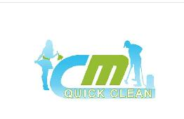 HIRING NEW CLEANERS TO JOIN THE TEAM $15-$20 HOURLY PAY