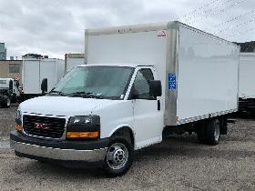 DRIVERS REQUIRED MOVING COMPANY/CASH PAY -$18/ HR/ IMMEDIATELY