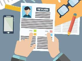 RESUME WRITING SERVICE- RESUMES, COVER LETTERS