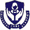 Home Caregiver Program and Obtain Job Opportunity !!!