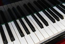 [RCM Trained] Piano Lessons $30/hour in North York