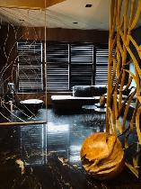 WANTED! Hiring manager/ receptionist for luxury massage spa ASAP