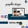 Graphic Designer (Instagram & Facebook)