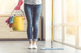 Now Hiring: Cleaners for Residential Homes, $15/h