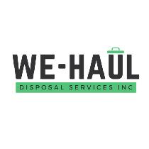 Hiring driver for junk removal and bin rental company