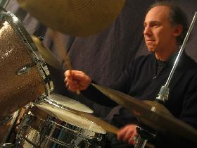 Drum Lessons, Vibraphone and Percussion Lessons