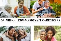 A psw caregiver is Available to Provide Elderly Care Immediately