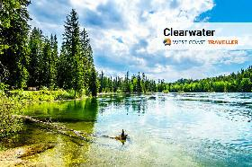 Full time dental hygienist, Clearwater BC $45-$50/hour