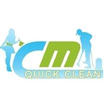 HIRING GOOD CLEANERS $15-$20 HR MUST DRIVE AND HAVE EXPERIENCE