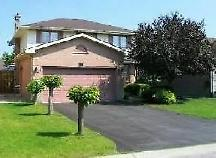 ALL INCLUSIVE ROOM for RENT-Near Fanshawe College
