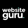 WebsiteGURU.ca ••• Customized WEB DESIGN ••• View EXAMPLES Here!