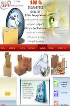 ⭐I Offer Professional and Affordable Web Design at 50% Low Cost