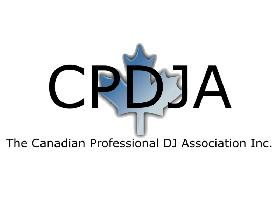 Wanted Promoters For DJ's