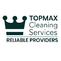 Office cleaners wanted in Scarborough for evenings and weekends