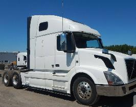 AZ DRIVER AND OWNER FOR USA & CANADA RUNS 3 YEAR EXPERIENCE MUST
