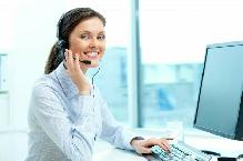 French Bilingual Call Center Positions- $20.00-23.50/hour