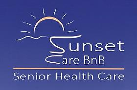 Provide care for seniors in your home- PSW and healthcare worker