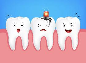 EXPERIENCED DENTAL ASSISTANT REQUIRED