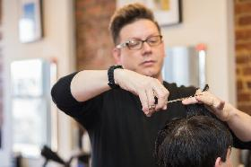 Hiring Hairstylists for Out-Calls