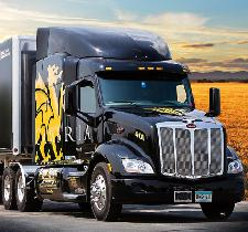 Jobs for AZ Drivers - with US Visa - Long haul truck
